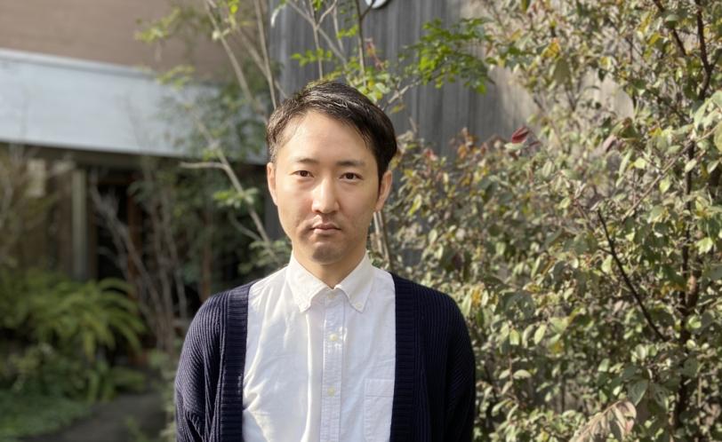 Kawahara Ryohei