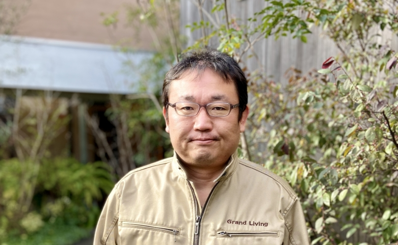 Serizawa Hiroyuki
