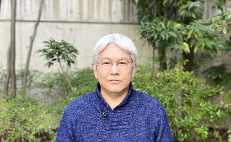 Imanishi Toyokazu
